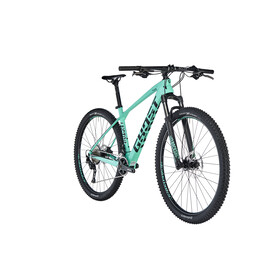 "Ghost Lector 2.9 LC 29"" MTB Hardtail turkis"